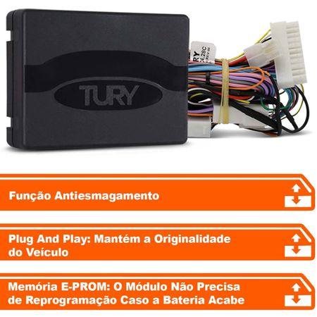 Modulo-de-vidro-Eletrico-Tury-plug-play-Kia-Soul-e-Sportage-4-portas-PRO-4-28-C-connectparts--2-