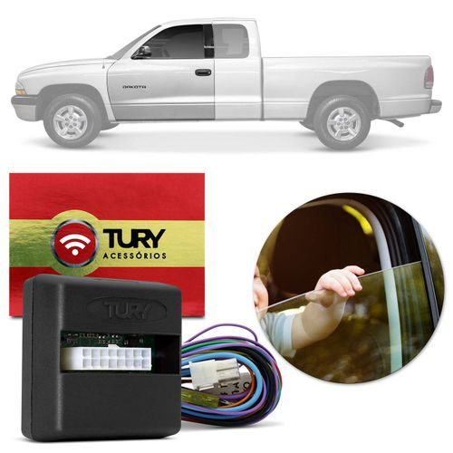 Modulo-de-vidro-Eletrico-Tury-Plug-play-Dodge-Dakota-PRO-2-18-connectparts--1-