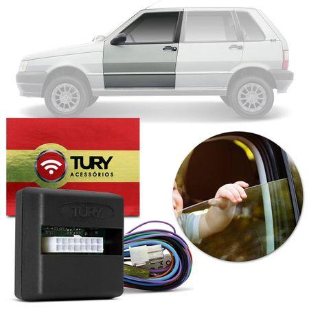 Modulo-de-vidro-Eletrico-Tury-Plug-play-Fiat-Uno-Fiorino-Doblo-Tipo-Ducato-Marea-Coupe-PRO-2-18-connectparts--1-