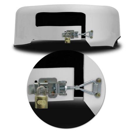 Capa-De-Estepe-Total-Vw-Cross-Fox-2011-A-2018-Branco-Cristal-connectparts--5-