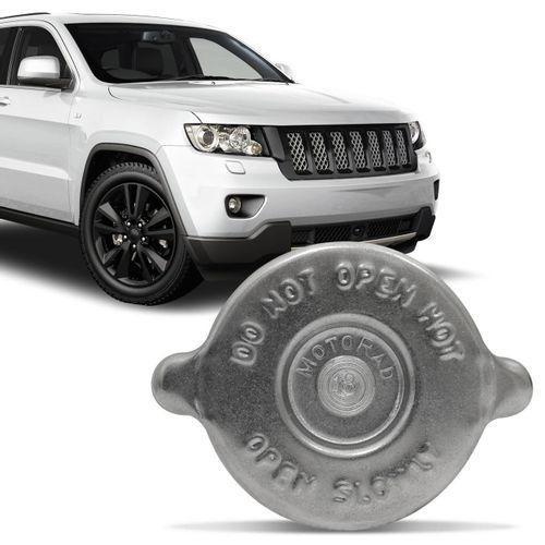Tampa-Do-Radiador-Jeep-Grand-Cherokee-2011-A-2015-connectparts--1-