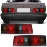 Lanterna-Traseira-Escort-87-a-92-Escort-Hobby-92-a-96-Fume-Bicolor-connectparts--1-
