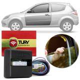 Modulo-de-vidro-Eletrico-Tury-Plug-play-Fiat-ford-Ka-Fiesta-Focus-Escort-Courier-F1000-F150-PRO-2-18-connectparts--1-