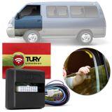 Modulo-de-vidro-Eletrico-Tury-Plug-play-Hyundai-Accent-H100-PRO-2-18-connectparts--1-