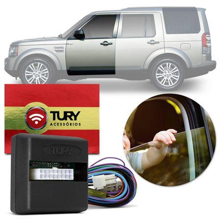 Modulo-de-vidro-Eletrico-Tury-Plug-play-Land-Rover-Discovery-Defender-PRO-2-18-connectparts--1-