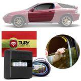 Modulo-de-vidro-Eletrico-Tury-Plug-play-Mazda-MX3-PRO-2-18-connectparts--1-