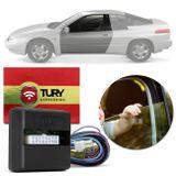 Modulo-de-vidro-Eletrico-Tury-Plug-play-Subaru-SVX-PRO-2-18-connectparts--1-