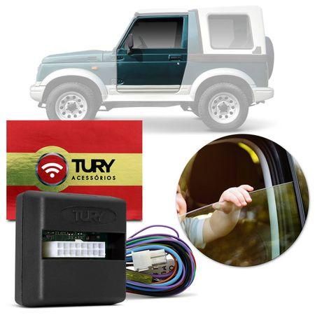 Modulo-de-vidro-Eletrico-Tury-Plug-play-Suzuki-Vitara-Samurai-Grand-Vitara-PRO-2-18-connectparts--1-