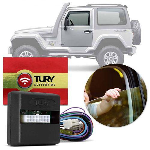 Modulo-de-vidro-Eletrico-Tury-Plug-play-Troller-Troller-PRO-2-18-connectparts--1-