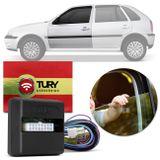 Modulo-de-vidro-Eletrico-Tury-Plug-play-Volkswagen-Gol-Saveiro-Voyage-Polo-Logus-Santana-PRO-2-18-connectparts--1-