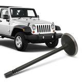 Valvula-de-Admissao-EMG-Jeep-Grand-Cherokee-2011-a-2015-Wrangler-2012-a-2016-connectparts--1-