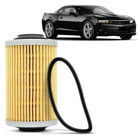Filtro-de-Oleo-EMG-Chevrolet-Camaro-2010-a-2015-Omega-2005-a-2009-Colorado-Caprice-connectparts--1-