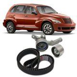 Kit-Correia-Dentada-Diamond-Chrysler-PT-Cruiser-03-a-10-Voyager-03-connectparts--1-