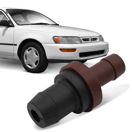 Valvula-PCV-EMG-Toyota-Corolla-1-8-e-1-6-1993-a-1997-Celica-1-8-1994-a-1997-connectparts--1-