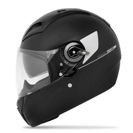 Capacete-Fechado-Shark-Vision-R2-Blank-Matt-Kma-Preto-Fosco-connectparts--1-