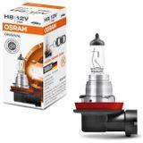 Lampada-standard-12V-H8-3200K-unidade-35w-connectparts--1-