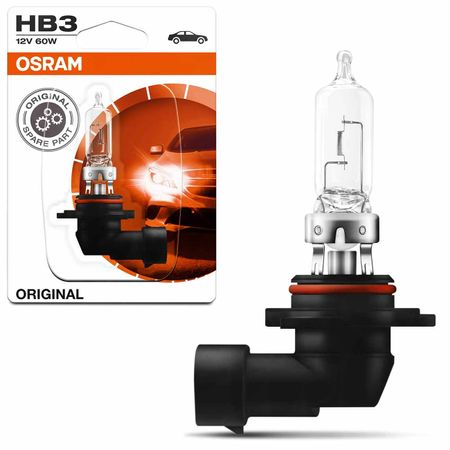 Lampada-standard-12V-HB3-3200K-unidade-60w-connectparts--1-