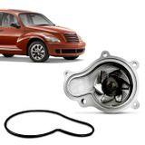 Bomba-De-Agua-Chrysler-Pt-Cruiser-2001-A-2010-connectparts--1-