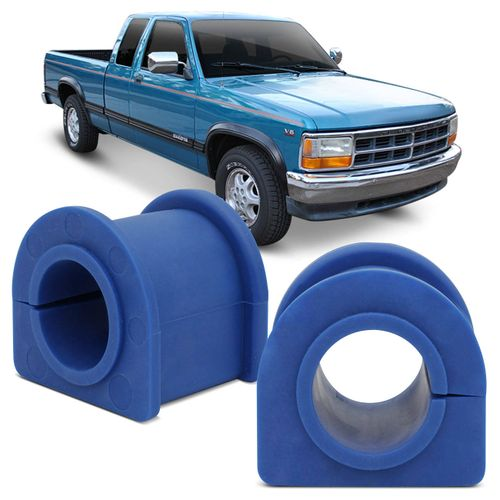 Par-de-Bucha-da-Barra-Estabilizadora-Dianteira-Dodge-Dakota-3-9-5-2-2-5-1991-a-1996-connectparts--1-