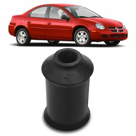 Bucha-de-Bandeja-Menor-EMG-Dodge-Neon-2-0-2000-a-2005-SX-2-0-2003-a-2005-connectparts--1-