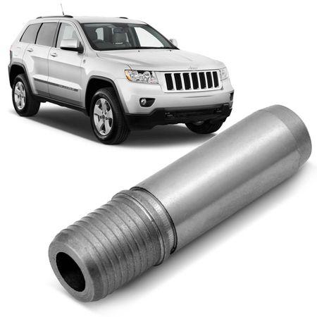 Guia-de-Valvula-EMG-Jeep-Grand-Cherokee-3-6-2011-a-2014-connectparts--1-