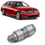 Tucho-Individual-EMG-Mercedes-Bens-C250-C300-C350-CLA-45-AMG-E350-GLK350-ML350-R350-SLK250-connectparts--1-