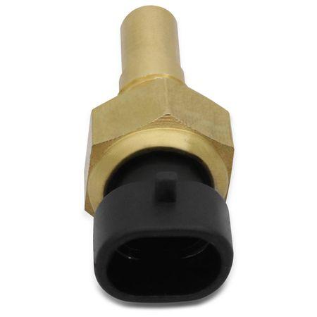 Sensor-de-Temperatura-EMG-Cadillac-Escalade-6-0-03-a-12-5-3-02-a-05-6-2-07-a-15-connectparts--1-