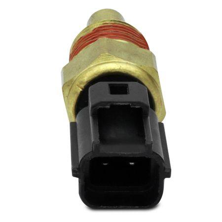 Sensor-de-Temperatura-EMG-Jeep-Cherokee-Eclipse-Grand-Cherokee-connectparts--1-