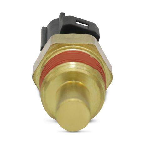 Sensor-de-Temperatura-EMG-Mitsubishi-Eclipse-2-0-1997-a-1999-connectparts--1-
