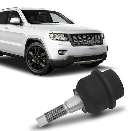 Pivo-Inferior-Dianteiro-EMG-Jeep-Grand-Cherokee-3-6-5-7-3-0-2011-a-2017-connectparts--1-