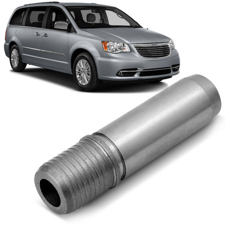 Guia-de-Valvula-EMG-Chrysler-300-Town-Country-2011-a-2014-connectparts--1-