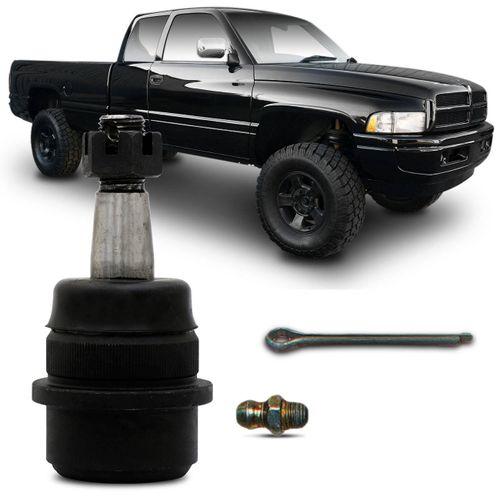 Pivo-Superior-Dianteiro-Dodge-Ram-2500-Jeep-Grand-Cherokee-Wrangler-connectparts--1-