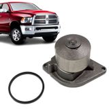 Bomba-De-Agua-Dodge-Ram-2500-2013-A-2016-connectparts--1-