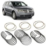 Jogo-De-Aneis-0-75-Dodge-Journey-2008-A-2011-connectparts--1-