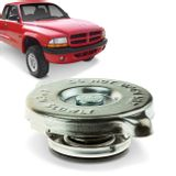 Tampa-Do-Radiador-Dodge-Dakota-Mercedes-Benz-C280-C230-C63-Amg-300E-E300-E320-connectparts--1-