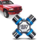 Cruzeta-Do-Cardam-Dianteiro-Dodge-Dakota-Jeep-Grand-Cherokee-Nissan-Frontier-connectparts--1-