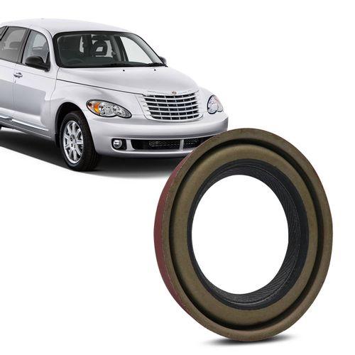 Retentor-Dianteiro-Conversor-De-Torque-Chrysler-300-Pt-Cruiser-Dodge-Dakota-Jeep-Grand-Cherokee-connectparts--1-