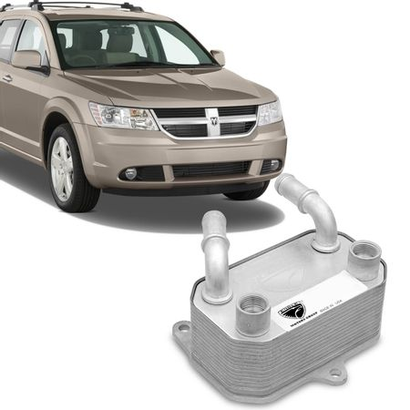 Trocador-De-Calor-Resfriado-De-Oleo-Dodge-Journey-2008-A-2011-connectparts--1-