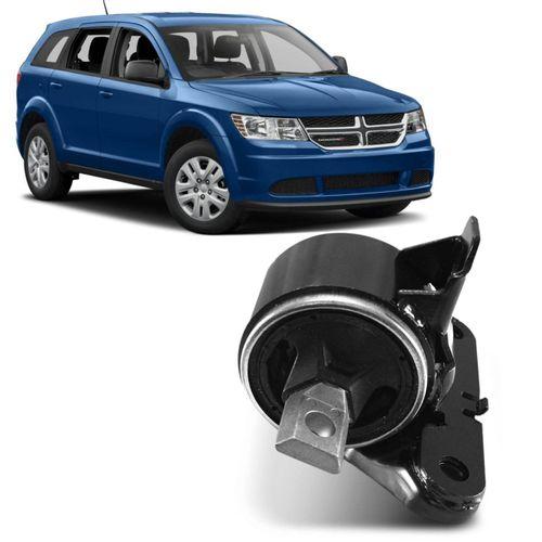 Coxim-Da-Transmissao-Dodge-Journey-2011-A-2016-Fiat-Freemont-2012-A-2016-connectparts--1-