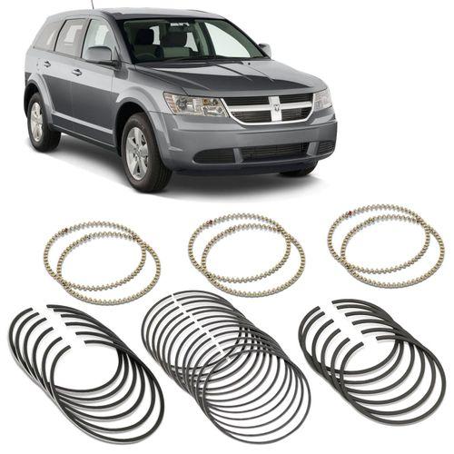 Jogo-De-Aneis-Do-Motor-0-50-Dodge-Journey-2008-A-2011-connectparts--1-