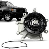 Bomba-De-Agua-Jeep-Liberty-Grand-Cherokee-Dodge-Durango-connectparts--1-