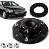 Coxim-Superior--o-Amortecedor-Dianteiro-Direito-Chevrolet-Malibu-2-4-3-6-2008-A-2012-connectparts--1-