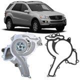 Bomba-De-Agua-Mercedes-Benz-Clk350-E350-Ml350-C280-C230-C350-connectparts--1-