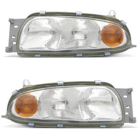 Farol-Ford-Fiesta-96-97-98-99-Novo-Pisca-Laranja-e-Cristal-connectparts--2-