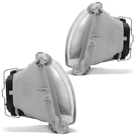 Farol-Ford-Fiesta-96-97-98-99-Novo-Pisca-Laranja-e-Cristal-connectparts--4-