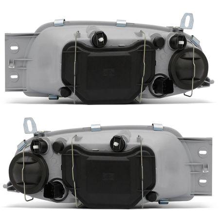 Farol-Ford-Fiesta-96-97-98-99-Novo-Pisca-Laranja-e-Cristal-connectparts--5-