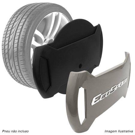 Capa-De-Estepe-Parcial-Ford-Ecosport-2013-A-2018-Prata-Riviera-connectparts--1-