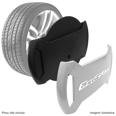 Capa-De-Estepe-Parcial-Ford-Ecosport-2013-A-2018-Branco-Artico-connectparts--5-