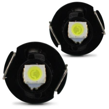 Lampada-T4-2-1Smd1210-Branca-12V-connectparts--1-
