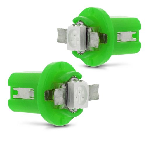 Lampada-B8-5-1Smd5050-Verde-12V-connectparts--1-